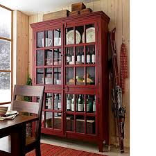 6 Tall Dining Room Cabinet Ideal Cupboard Storage Decor Ideas And Showcase