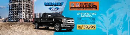 100 Ford Truck Parts Online Midway Dealership Serving Miami Doral Westchester