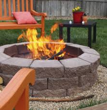 Create A Surround For Your Patioflame® - TRI-COUNTY BRICK ... Best 25 Small Inground Pool Ideas On Pinterest Fire Pits Gas Pit Stone Round Bowl Backyard Fire Pits Patio Ideas Cheap Considering Heres What You Should Know The 138 Best Lawn Images Outdoor Spaces Backyards Excellent Rock Gardens If Have Bushes Or Seating Retaing Walls Pit Bbq Cooking Grill Awesome Ecstasy Models By The Gorgeous Fireplaces Party For Bonfire 50 Design 2017