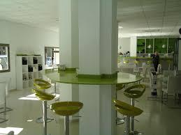 chambre d hote palma de majorque residencia mayol adults only chambres d hôtes palma de majorque