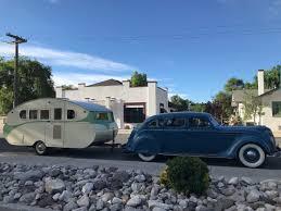 100 Vintage Airstream Trailer For Sale VINTAGE CAR VINTAGE TRAILER VINTAGE PEOPLE