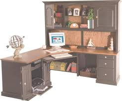 Office Depot Cherry Desk I12managecom Pinterest Cherry