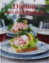 modern cuisine recipes modern cooking