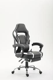 Best Reclining Office Chair Uk Canada For Sale Philippines Near Me ... Recliner 2018 Best Recling Fice Chair Rustic Home Fniture Desk Is Place To Return Luxury Office Chairs Ergonomic Computer More Buy Canada On Wheels 47 Off Wooden Casters Sizeable Recling Office Chairs Lively Portraits The 5 With Foot Rest In Autonomous 12 Modern Most Comfortable Leg Vintage Wood Outrageous High Back Bonded Leather Orthopedic Of Footrest Amazoncom Gaming Racing Highback