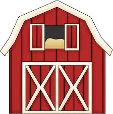 Barn Roof Clipart Farm Animals Living In The Barnhouse Royalty Free Cliparts Stock Horse Designs Classy 60 Red Barn Silhouette Clip Art Inspiration Design Of Cute Clipart Instant Download File Digital With Clipart Suggestions For Barn On Bnyard Vector Farm Library