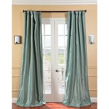French Door Curtains Walmart by Curtain Charming Home Interior Accessories Ideas With Cute