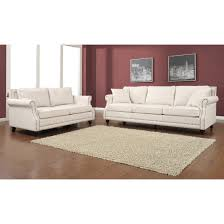Wayfair Leather Sectional Sofa by Living Room Camden Piece Wayfair Living Room Sets In White For