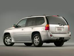 GMC Envoy Specs - 2008, 2009 - Autoevolution Envoy Stock Photos Images Alamy Gmc Envoy Related Imagesstart 450 Weili Automotive Network 2006 Gmc Sle 4x4 In Black Onyx 115005 Nysportscarscom 1998 Information And Photos Zombiedrive 1997 Gmc Gmt330 Pictures Information Specs Auto Auction Ended On Vin 1gkdt13s122398990 2002 Envoy Md Dad Van Photo Image Gallery 2004 Denali Pinterest Denali Informations Articles Bestcarmagcom How To Replace Wheel Bearings Built To Drive Tail Light Covers Wade