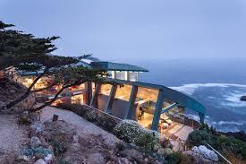 100 Miller Architects Eric Architect Magazine