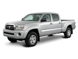 Used Toyota Tacoma Base 2006 For Sale Fremont NE - J782A Toyota Hilux Sports Pickup 2003 For Sale Japanese Used Cars Toyota Tacomas For Less Than 2000 Dollars Autocom Tacoma In Yuma Az 11729 From 1800 Mckinyville Tundra 4wd Truck Vehicles Lifted Offroad Suspension System In Pueblo Co 2011 Sale Vernon Bc Serving Winfield By Owner Khosh 2wd Marlinton Heres What A Looks Like After 1000 Miles