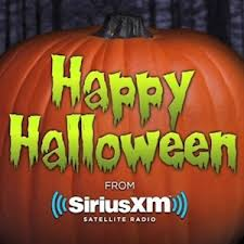 Sirius Xm Halloween Station Number by Oct 30th To Nov 5th Shows And Highlights U2013 Greg Bell U0027s Blog
