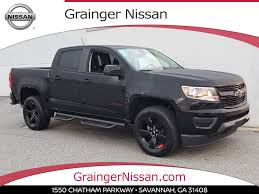 Used 2018 Chevrolet Colorado For Sale | Savannah GA 1GCGSCENXJ1247892 New 2018 Chevrolet Colorado Work Truck 4d Extended Cab Near 2019 Pricing Features Ratings And Reviews Edmunds In San Jose Capitol 2017 Dealer Sacramento John L Sullivan 2016 Diesel First Drive Review Car Driver Indepth Model Used 4wd Crew 1283 Wt At Fayetteville Bentonville Springdale 2015 Lt Trucks For Sale Milwaukee Ewald Buick Jim Gauthier Winnipeg Cars