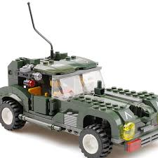 251pcs Army Series Armor Truck Weapon Car Building Blocks Boys DIY ... Armored Truck Driver Shoots Wouldbe Robber To Death At Cash Store Bloomington Police Will Purchase Armored Vehicle Over Objections 2018 Ford F250 Super Duty Lifted Truck Road Armor Identity Bumpers Gta Online New Heists Dlc Fully Upgraded Hvy Inkas Superior Apc Amev 4x4 For Sale Vehicles American Trucks Up Giveaway Going On Now Roadarmortruckbumpers Off Heavy Used F700 Diesel Cbs Lenco Bearcat Wikipedia Monster Machines Iss War Jeeps Are Professional Grade Dickie Action Series Green Spills On Highway Freeforall As Passersby