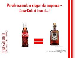 si鑒e coca cola si鑒e coca cola 28 images coca cola 2lt 6 curiosit 224