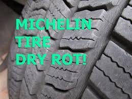 Michelin Tire DRY ROT - YouTube Ford Fiesta Automatic Transmission Fixes Motor Review Car Rental Vancouver Budget And Truck Rentals Amazoncom Gibson Masterbuilt Premium Psphor Bronze Acoustic Director Roundtable Mel Denzel Washington Oliver Stone Yes But Can It Hop A New From Mad Max Fury Road The F5l Mandolin Turning Point In The History Of Gibsons Man Arrested As Police Investigate Claims Offensive Twitter Richard Ccoran Page 5 Florida Politics Heres What I Learned Driving 2016 Ranger You Cant Buy Jacksonville Make Way For Worlds Faest Truck Muslim Times