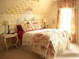 Romantic Bedroom Ideas Screenshot Thumbnail Appealing Red Best