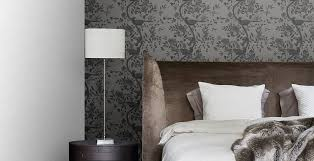 romantische tapeten toile de jouy origin wallcoverings