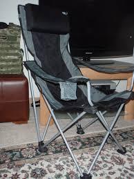 Timber Ridge Folding Lounge Chair by Timber Ridge Folding Lounge Chair Home Design Ideas