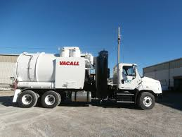 Vacuum Truck Rentals Vacuum Trucks For Sale Portable Restroom Truck Septic From 1994 Freightliner Fld120 Truck Beeman Equipment Sales And Trash Train Youtube 2010 Intertional Prostar For Sale 2772 Wikipedia 1983 Gmc 7000 W Vactor Model 850 Vacuum Truck 544867 Vacuumseptic Tank Trucks Er Industrial Services Environmental Options Inc Designed And Built By Vorstrom Australia Combo Compliant Energy