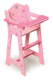 Badger Basket Blossoms And Butterflies Doll High Chair - Pink - Fits ... Pepperonz Set Of 8 New Born Baby Dolls Toy Assorted 5 Mini American Plastic Toys My Very Own Nursery Doll Crib Walmart Com You Me Wooden Highchair R Us Lex Got Vintage 1950s Amsco Metal Pink With Original High Chair Best Wallpaper Jonotoys Baby Doll High Chair 14 Cm Blue Internettoys Dressups Jeronimo For Sale In Johannesburg Id Handmade Primitive Wood 1940s Folk Art Preloved Stroller And Babies Kids Shop Jc Toys Online Dubai Abu Dhabi All Uae That Attaches To Table Home Decoration