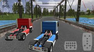 Truck Drive 3D Racing - Mobile Game Have You Ever Played Get Ready For This Awesome Adrenaline Pumping Download The Hacked Monster Truck Race Android Hacking Euro Simulator 2 Italia Pc Aidimas Renault Trucks Racing Revenue Timates Google Play In Driving Games Highway Roads And Tracks In Vive La France Addon Ebay Dvd Game American Starterpack Incl Nevada Computers Atari St Intertional 2017 Cargo 10 Apk Scandinavia Dlc Steam Cd Key Racer Bigben En Audio Gaming Smartphone Tablet
