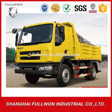 Chenglong 10 Wheel Standard Dimensions Dump Truck For Sale - Buy ... Mechanics Trucks Carco Industries Assitport Used 2007 Nissan Ud 290 Kt 4x2 Standard Truck Tractor Daf Far Xf 460 Ssc Bts Pcc Fertig Fgebaut Bas Highway Products Chevy Silverado 1500 2500 Hd 3500 2010 1912 Commercial Company For Sale 2075218 Hemmings Motor News Ford Science Of Ranger Uses Nonstandard Tyres In Challenge 1997 Overview Cargurus General Motors 333192 Lvadosierra Bedrug Bed Mat 66 Trucklite The New Cascadia Truckerplanet Franklin Rentals A Range Trucks
