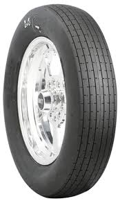 Amazon.com: Mickey Thompson Drag Front Tire 26/4.5R15: Automotive Tactik T743 Series Wheel In Machined Face With Mickey Thompson Baja Claw Ttc Tirebuyer Classic Iii Polished Custom Wheels Rims Sema Here Are All Thompsons New Tires Sidebiter Ii Page 5 Lock Matte Black And Heels Magazine Cars 2017 Off Road Expo Alcoa Selling Ford Truck Enthusiasts Mickey Thompson Introduces Sd5 Black Wheel Line Competion Plus Et Street Ss Tire 2754020 Radial Blackwall 3401