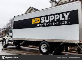 Indianapolis - Circa April 2018: HD Supply Distributor Truck. HD ... China Supply Trucks New Design 8 Tons Photos Pictures Madein 2018 Catering Hot Dog Custom Street Mobile Food Trailer Brake Truck Get Quote 12 Auto Parts Supplies 3d Airport Poser Cgtrader Fraikin Wins Five Year Deal With Menzies Distribution To Supply 50 Salo Finland June 9 2017 Blue And Yellow Scania R420 Semi Water Truck In Traffic Nigeria Stock Video Footage Videoblocks First Ever Volvo For Samworth Brothers Chain Fleet Concrete Mixer Quality Low Cost Replacement Repairs Red Inc Home Facebook Edf Faction Wiki Fandom Powered By Wikia Images Alamy