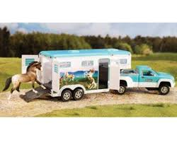 Breyer Stablemates Pick-Up Truck And Gooseneck Trailer Bruder 02749 Man Tga Cattle Transportation Truck With 1 Cow New Breyer Horse And Trailer Breyer 5356 Stablemates Gooseneck In Box Traditional Two Millbry Hill Amazoncom Animal Rescue And The Best Of 2018 Pickup Fort Brands 5352 Wyldewood Tack Shop Used Red Dually Truck Trailer Sn14 North Wraxall For 19 Scale Twohorse Horze Series Dually