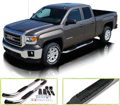Nerf Bars | Raptor Series New Nfab 3 Step Nerf Bars Truck Pinterest Bar Jeeps And Vehicle 092014 F150 Nfab Towheel Steps Supercrew 65ft Raptor Oe Style 4 5 Curved Oval Black Side Boards For 072018 Silverado Amazoncom Westin 231950 Polished Automotive Lund Latitude Free Shipping On Running Big Country Accsories In Round Classic 371964 211950 Platinum Bar Wikipedia Intertional Products Nerf Bars Running Boards Lund Truck Ru 300 Car Parts Exterior Auto