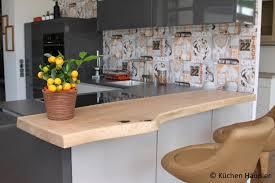 echtholz theke ihr küchenstudio in schwabach