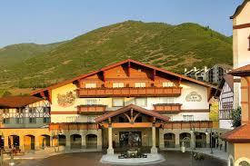 100 Utah Luxury Resorts THE 5 BEST Jun 2019 With Prices TripAdvisor