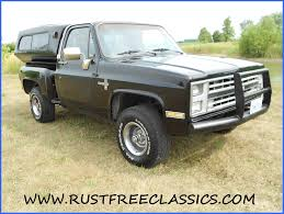 100 Chevy Stepside Truck For Sale 85 Khosh