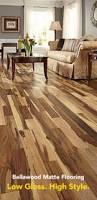 Tri West Flooring Utah by Lumber Liquidators Hardwood Floors For Less