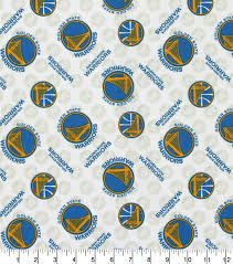 Golden State Warriors Store Coupon Code - Buffalo Wild Wings ... At Home Coupon Code Raging Water Everything You Need To Know About Online Coupon Codes Samples Paint Nite Nyc Coupons Winnipeg Belk Black Friday Ads Sunday Afternoons Lquipeur Jg Industrial Supply Take Up 25 Off Your Order Clark Deals Macys Codes 2018 Chase 125 Dollars Heb In The Mail Yogo Crazy Avery Promo Applebees Online Catalogs Sales Ad Belk 20 Ag Jeans Store Department Ad Amazon Free Shipping