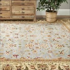 Floor Decor Pembroke Pines by Architecture Wonderful Floor And Decor Pembroke Pines Hours