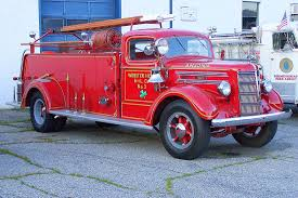 Webster - Zack's Fire Truck Pics Truck Firefighters Hose Firemen Blaze Fire Burning Building Covers Bed 90 Engine A Firetruck Stock Photos Images Alamy Hose Pipe And Truck Vector Image 1805954 Stockunlimited American Fire With Working V10 Modhubus National Reel Kids Pedal Filearp2 Zis150 Engine Tender Frontleft Viewjpg Los Angeles Department 69 An Attached Flickr Fire Truck Photo Unique Crown Wagon Filenew York City Fighter Pulling Water From