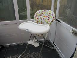 Graco High Chair | In Plymouth, Devon | Gumtree Graco Souffle High Chair Pierce Snack N Stow Highchair Blossom 6 In 1 Convertible Sapphire 2table Goldie Walmartcom Highchair Tagged Graco Little Baby 4in1 Rndabout Amazoncom Duodiner Lx Tangerine Buy Baby Flyer 032018 312019 Weeklyadsus Baby High Chair Good Cdition Neath Port Talbot Gumtree Best Duodiner For Infants Gear Mymumschoice The New Floor2table 7in1 Provides Your