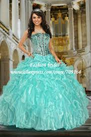 32 best mis quince u003c3 images on pinterest quince dresses xv