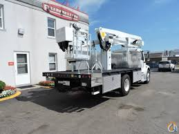 Dur-A-Lift DPM2-52 Bucket Truck, 2017 Freightliner M2-106 Non-CDL ... Drivejbhuntcom Company And Ipdent Contractor Job Search At Trash Removal Dump Truck Service Dc Md Va Selective Hauling Rq654 Elliott L55rmh Noncdl Plrei Lowes Careers On Twitter Be A Part Of Planning Executing For Sale Alpine Shredders Mobile Shredding Trucks Engineered To Last 2011 Freightliner Box Truck For Sale Peterbilt Sioux Falls 2007 Ford F750 Pre Emissions Forestry Truck 59 Cummins Non Cdl Reefer Trucks Town Country 5729 1998 F800 5 Yard Non Cdl Driving Jobs In Sc Best Resource 2009 Used E350 Wheelchair Shuttle Bus Church Noncdl 07 Freightliner M2 Buisness Class This Is Truly Rare
