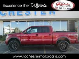 11 best truck ideas images on ford trucks