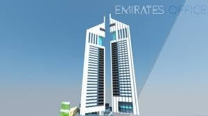 emirates bureau emirates bureau 57 images emirates airlines office contact