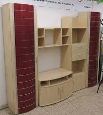 wohnzimmer an und verkauf wohnzimmermöbeln in pirna