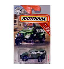 Matchbox - Police Armored SWAT Truck - Global Diecast Direct Lesney Matchbox 44 C Refrigerator Truck Trade Me Metal Toys No 10 Leyland Pipe Wpipes Red 1960s Made Super Chargers Trucks Series Cars Wiki Fandom 2018 32125 Flatbed King Wrecker Tow Mbx Service Ebay Buy Speccast Welly 124 1 28 Scale Die Cast Amazoncom Power Launcher Garbage Games Vintage Trucksvans 6 Vehicles 19357017 Lot Of 9 Fire Cattle Crane Intertional Wildfire Global Diecast Direct Miniature 50diecast Vehicle Pack Styles May Vary