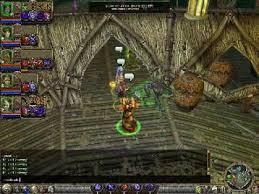dungeon siege 2 dungeon siege 2 cheats