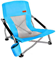 Nice C Low Beach Camping Folding Chair, Ultralight Backpacking Chair With  Cup Holder & Carry Bag Compact & Heavy Duty Outdoor, Camping, BBQ, Beach,  ... 21 Best Beach Chairs 2019 Tranquility Chair Portable Vibe Camping Pnic Compact Steel Folding Camp Naturehike Outdoor Ultra Light Fishing Stool Director Art Sketch Reliancer Ultralight Hiking Bpacking Ultracompact Moon Leisure Heavy Duty For Hiker Fe Active Built With Full Alinum Designed As Trekking 13 Of The You Can Get On Amazon Abbigail Bifold Slim Lovers Buyers Guide Top 14 Nice C Low Cup Holder Carry Bag Bbq Corner