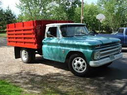 1964 Chevrolet C30 Truck 1 | Test Drove This Today, Did Purc… | Flickr 1964 Chevy C60 Dump Old School Work Horse Trucks And Motorcycles Chevrolet C10 Hot Rod Network Chevy C 10 Pickup 2019 20 Top Car Models C20 Matt Finlay Lmc Truck Life Gaa Classic Cars Chevrolet Custom Cab Short Bed Big Window For Sale Build 12 Ton Youtube Shortbed Hotrod Ratrod Fleetside Sbc Tremec Right Hand Drive The 1947 Present Gmc Magazine Pinterest Built Model Pro Street 125