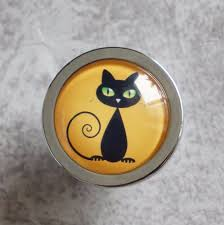 Black Dresser Drawer Knobs by Online Get Cheap Cat Cabinet Knobs Aliexpress Com Alibaba Group
