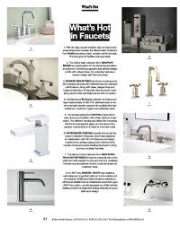Kbis-page-2 - PIONEER INDUSTRIES, INC For Transgender Patients California Providers Offer Mexico January2017 By Sarasota Scene Magazine Issuu Graceful Exit Succession Planning For Highperforming Ceos Carvers Child Of America Gala On Friday May 3 Steelcase Silq Chair Wins Red Dot Award About Us Friends Youth Tlif Tennessee Bar Foundation Asiaeurope Asef Envforum Annual Conference 2019 Liberty And The Great Libertarians Economic Boards Fundraising Teams A Win Higher Transition Family Medicine Residents 21 Foundations Animation