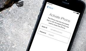 Activation Lock Removal Hackers Used It to Steal Valid Serial Numbers